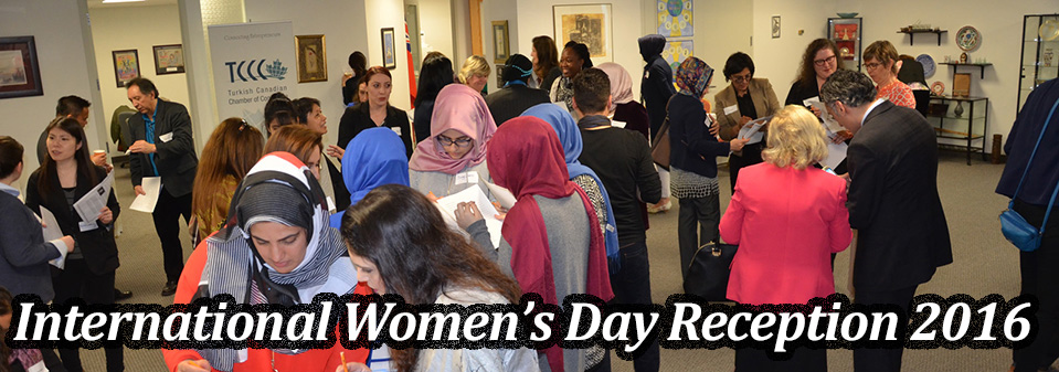 int. Women`s Day-2016-15