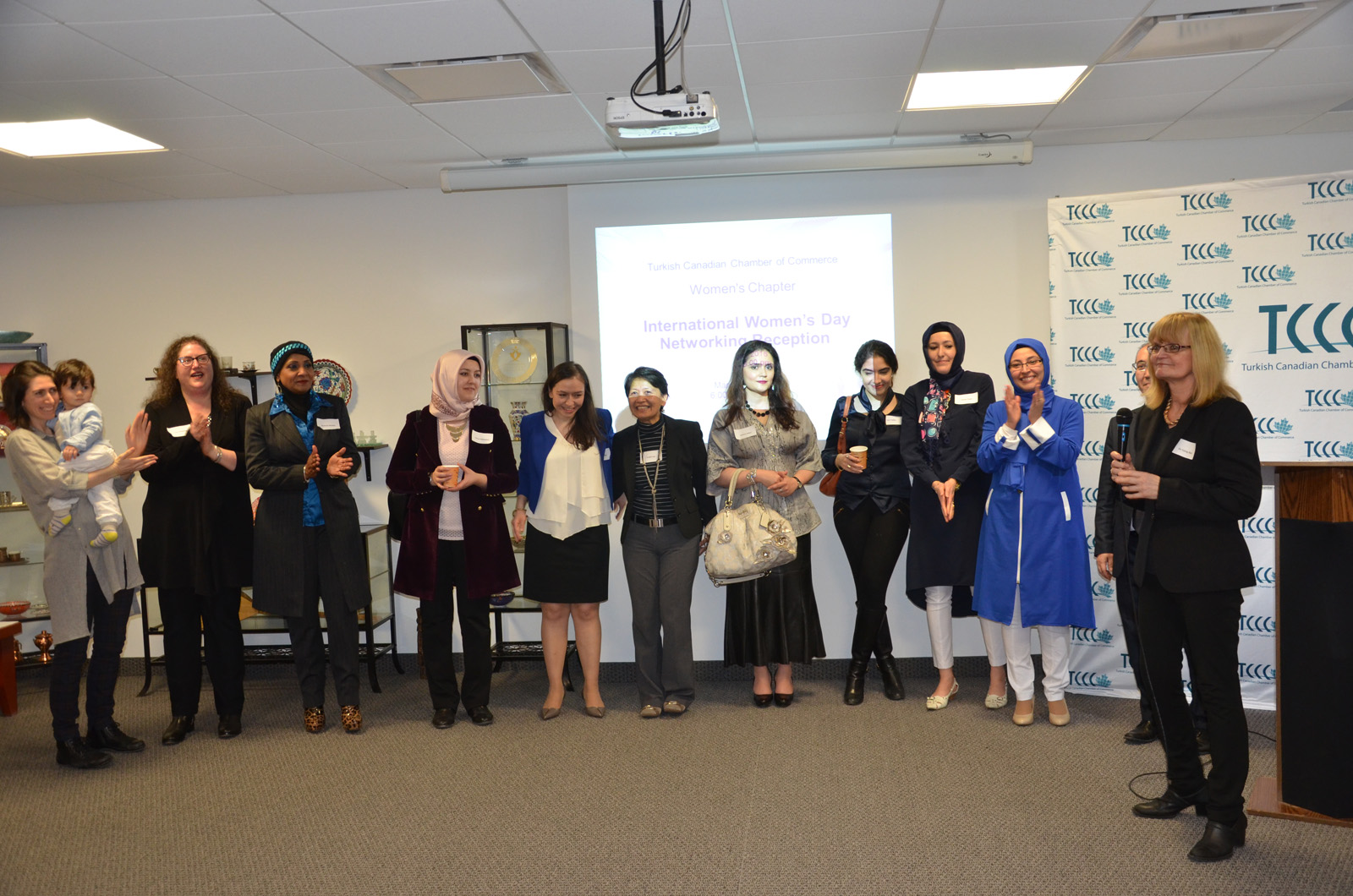 int. Women`s Day-2016-22