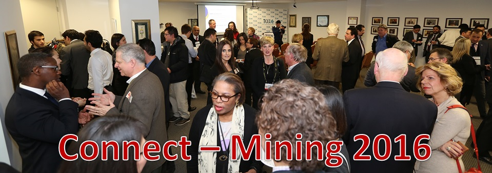 Connect-Mining 2016